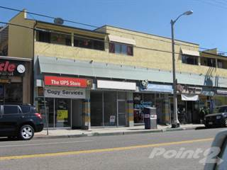 Comm/Ind for sale in 318 Culver Blvd, Los Angeles, CA, 90293