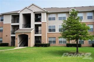 Houses Apartments For Rent In Waxahachie Tx Point2 Homes