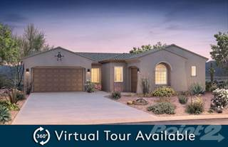 Single Family for sale in 2455 W Tranquil Sky Place, Oro Valley, AZ, 85742