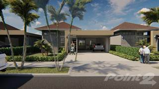 Residential Property for sale in VILLAS DE SOTOMAYOR, AGUADA #7, Aguada, PR, 00602