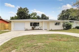 Single Family for sale in 11098 102ND AVENUE, Seminole, FL, 33772