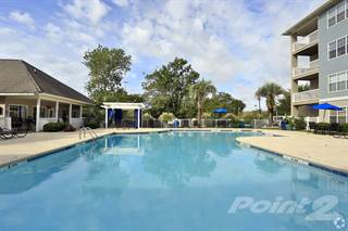 Apartment for rent in Cherry Grove Commons - 3x2 Sand Dollar, North Myrtle Beach, SC, 29582