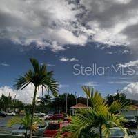 Residential Property for sale in 1000 PR-788 Apt 127, Edif 4, Caguas, PR, 00727