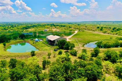 Farm And Agriculture for sale in 1951 Hamilton Road, Graham, TX, 76450