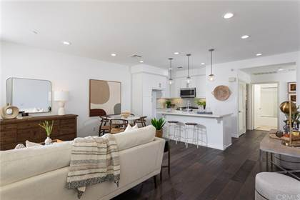 Residential Property for sale in 642 Seabright Circle, Costa Mesa, CA, 92627