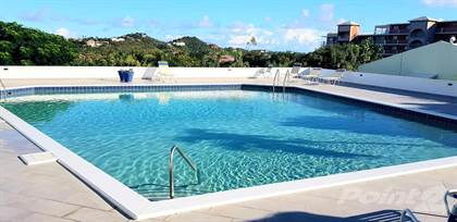 Residential Property for rent in Arbor Estate, Lowlands, Sint Maarten