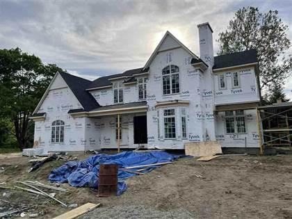 Residential Property for sale in 521 W Deeplands Lane, Lot# 2, Detroit, MI, 48236