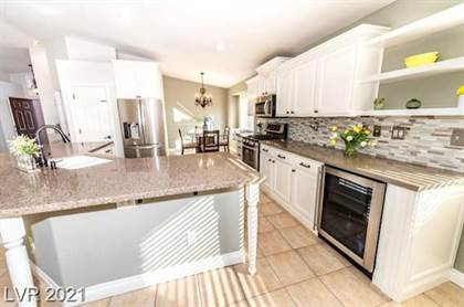 Residential Property for rent in 1453 Dragon Rock Drive, Henderson, NV, 89052