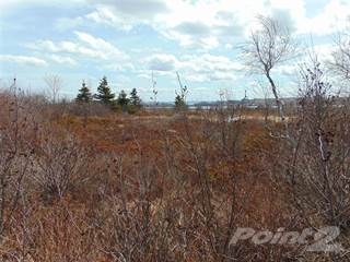 Land for sale in 264A CENTRAL Street, Bay Roberts, Newfoundland and Labrador