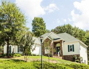 Single Family for sale in 3900 Turnberry Loop, Seneca, SC, 29678