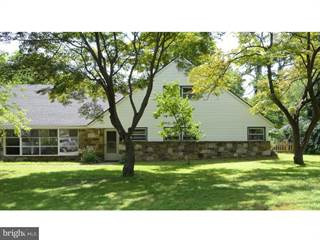Single Family for sale in 1102 CURTIS DRIVE, Wyncote, PA, 19095