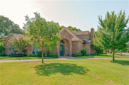Residential Property for rent in 1907 Cresson Drive, Southlake, TX, 76092