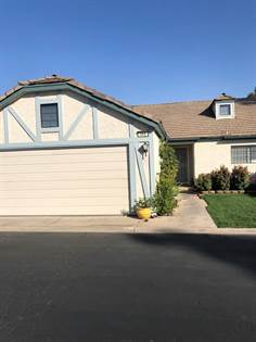 Residential for sale in 565 Quill Lane, Clovis, CA, 93612