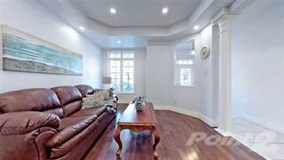 Residential Property for sale in 67 Seabreeze Ave, Vaughan, Ontario