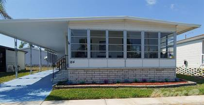 Residential for sale in 3113 State Road 580, Clearwater, FL, 34695