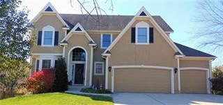 Single Family for sale in 16224 Birch Street, Overland Park, KS, 66085