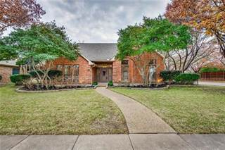 Single Family for sale in 3424 Nancy Court, Plano, TX, 75023
