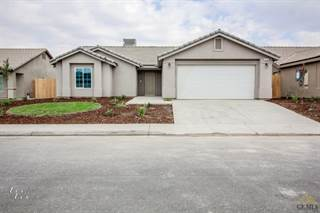 Single Family for sale in 1130 Elite Court, Bakersfield, CA, 93307