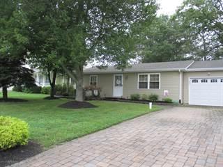 Single Family for sale in 163 Bluejacket Avenue, Stafford, NJ, 08050