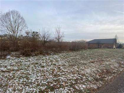 Lots And Land for sale in 1389 Deepwood Dr, Upper St. Clair, PA, 15241
