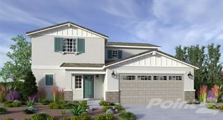 Single Family for sale in 14980 Capstone Street, Fontana, CA, 92336