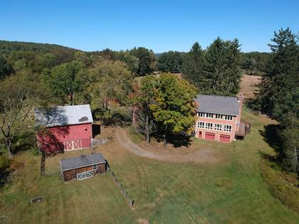 Farm And Agriculture for sale in 200 Berger Rd, Matamoras, PA, 18336