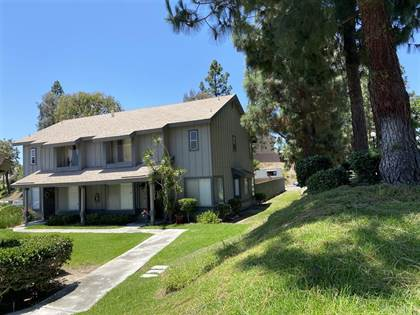 "Residential Property for sale in 2828 Casey Street ""B"", San Diego, CA, 92139"