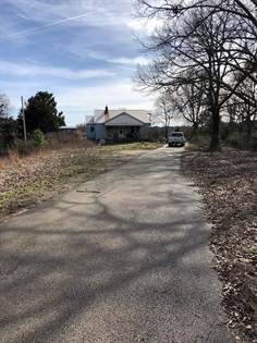 Residential for sale in 1031 CR 146, New Albany, MS, 38652