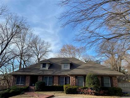 Residential Property for sale in 3301 E 99th Street, Tulsa, OK, 74137