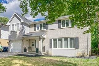 Residential Property for sale in 199 Mill Road, Toronto, Ontario