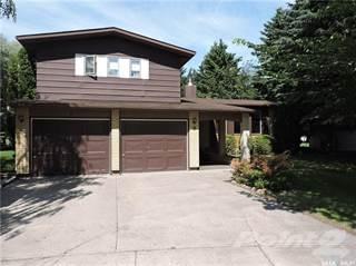 Residential Property for sale in 9 Larmour BAY, Yorkton, Saskatchewan