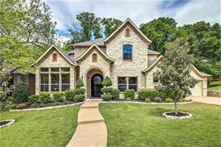 Single Family for sale in 6106 Volunteer Place, Rockwall, TX, 75032