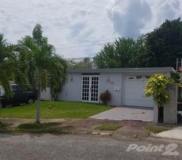 Residential Property for sale in Valle Hermoso Abajo, Hormigueros, Hormigueros, PR, 00660