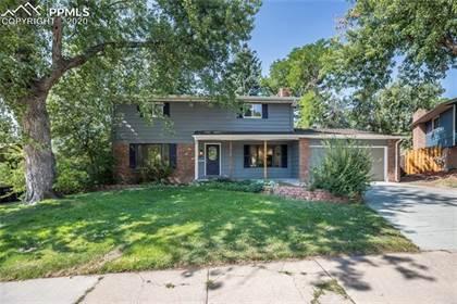 Residential Property for sale in 2719 S Depew Street, Denver, CO, 80227
