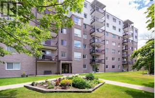Condo for sale in 935 STOCKDALE ROAD , North Bay, Ontario, P1B9L7