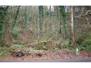 Land for sale in 0 S Clackamas River DR, South Happy Valley, OR, 97045