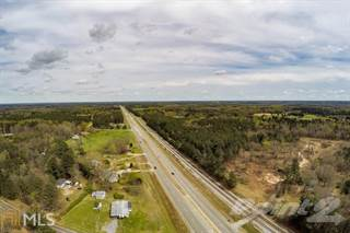 Other Real Estate for sale in 8674 Highway 72 W, Hull, GA, 30646