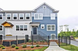 Townhouse for sale in 3781 Oxford Cir 37, Doraville, GA, 30340