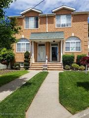 Single Family for sale in 17 Amy Lane, Staten Island, NY, 10314