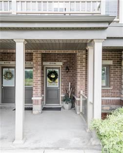 Residential Property for sale in 1116 FAIRWAY Road N, Kitchener, Ontario, N2G 4G1