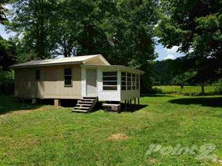 Residential Property for sale in 119 Mink Lane, Louisa, KY, 41230