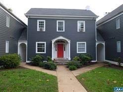Condo for rent in 602 CABELL AVE 1, Charlottesville, VA, 22903