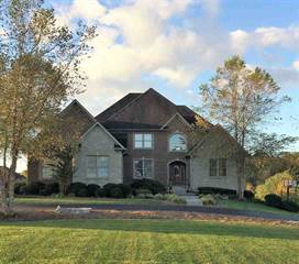 Single Family for sale in 418 Autumnstone Lane, Bowling Green, KY, 42103