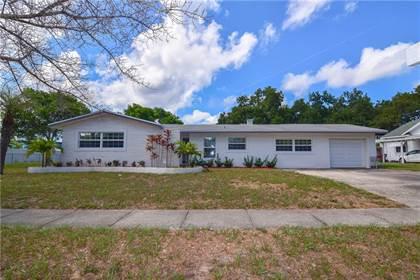 Residential Property for sale in 415 7TH AVENUE SW, Largo, FL, 33770
