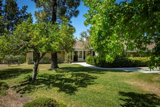 Single Family for sale in 3166 Riley Road, Solvang, CA, 93463