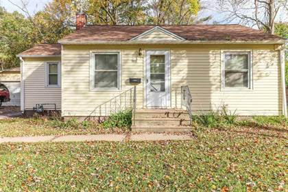 Residential Property for sale in 1930 Carey Street, Wisconsin Rapids, WI, 54495