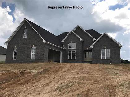 Residential for sale in 145 Willow Springs, Medina, TN, 38355