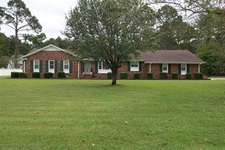 Single Family for sale in 1221 L T Hardee Road, Greater Grimesland, NC, 27858