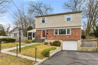 Single Family for sale in 26 Winding Lane, Scarsdale, NY, 10583