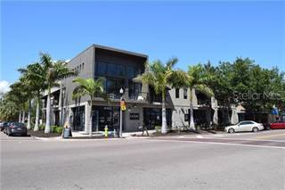 Comm/Ind for sale in 2253 CENTRAL AVENUE 103, St. Petersburg, FL, 33713